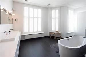 Badezimmer Einrichten Online : moderne badezimmer in rotterdam kralingen wohnideen einrichten ~ Indierocktalk.com Haus und Dekorationen