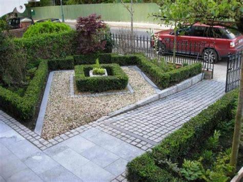 top  front garden ideas  parking home decor ideas uk