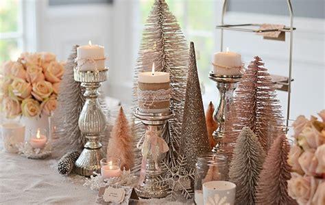 winter wonderland party inspiration project nursery