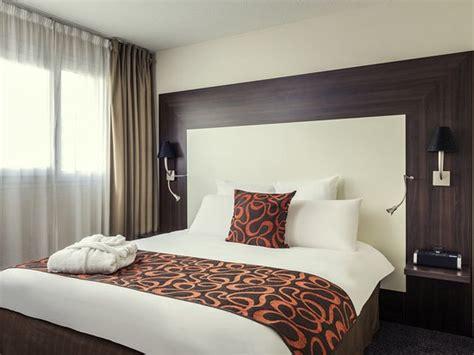 hotel porte d orleans parigi mercure porte d orleans 148 1 6 2 updated