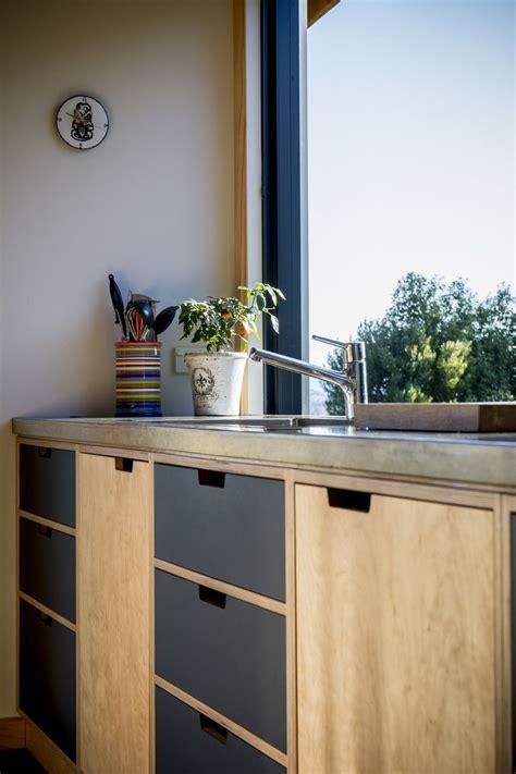 hope  plywood kitchen black kitchen cabinets kitchen