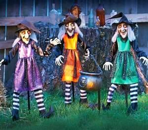 Deco Halloween A Fabriquer : id es originales et insolites pour une d coration ~ Melissatoandfro.com Idées de Décoration