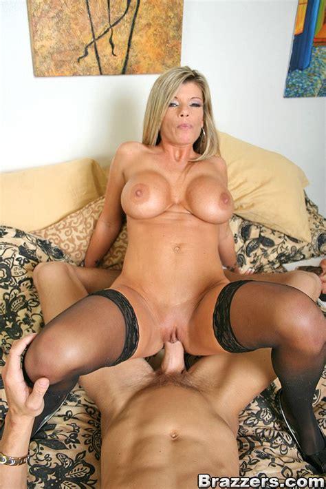 Slutty Whore Kristal Summers xxx dessert Picture 15
