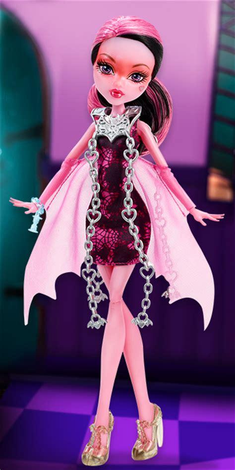 whats wrong  monster high dolls women