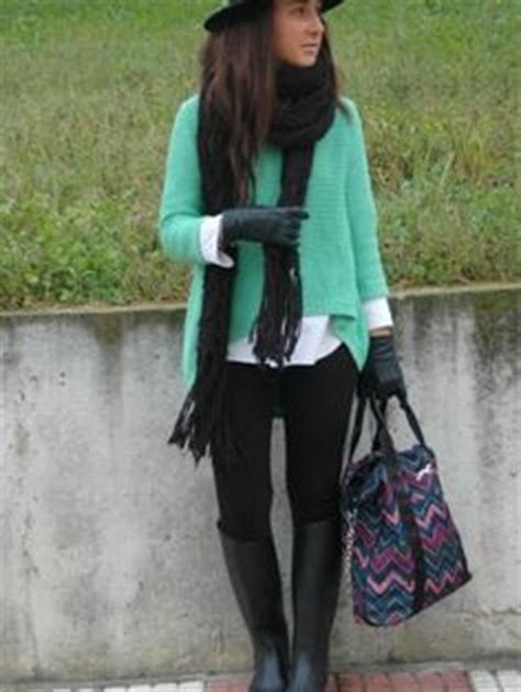 1000+ images about Lluvia on Pinterest | Rainy Days Rainy Day Outfits and Style Inspiration