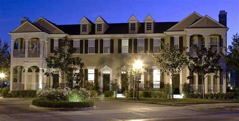 santa clarita housing choices