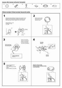 Sony Xs-f1722 Speaker Download Manual For Free Now