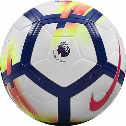 Football Nike Background Ball Soccer Premier League