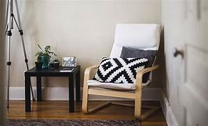 Blog Category Mobel Furniture Website Template
