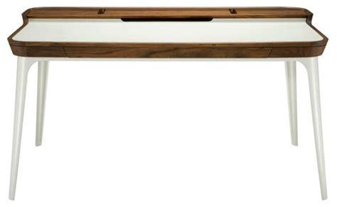 Herman Miller Airia Desk Uk by Airia Desk Modern Desks Writing Bureaus By Design