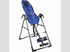 Teeter EP560 Inversion Table Body Massage Shop