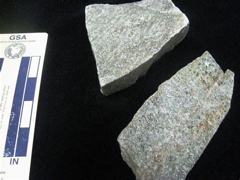 glad  asked igneous sedimentary metamorphic rocks utah geological survey