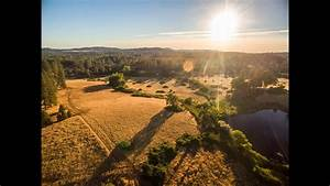 Northern California Ranch For Sale