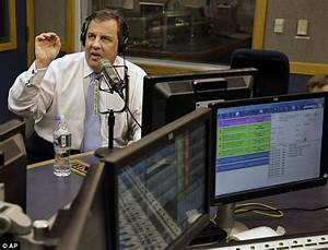Christie: Public outcry over NJ Beachgate 'hurt' family ...