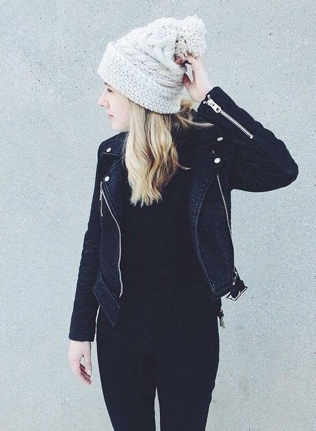 The 25+ best Cute winter outfits tumblr ideas on Pinterest | Boots tumblr Cute boots and Cute ...