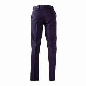 Pantalon Bleu Marine Homme : pantalon de costume bleu marine homme marion roth prix ~ Melissatoandfro.com Idées de Décoration