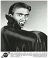 BuXZyNMIQAABcmw.jpg (600×731) | My photos, Dracula, Photo