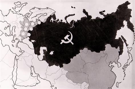 nato declassified  cold war