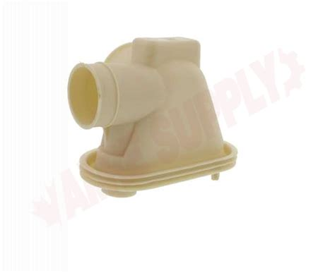 wgf ge dishwasher sump inlet amre supply