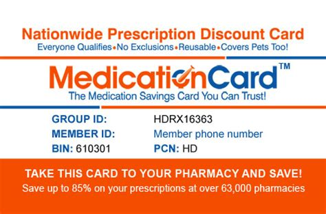 Reading a pcn — reading a pcn isn't too tough as long as your aircraft manuals have charts for alternate methods — more and more of the world is jumping on the acn/pcn bandwagon and you. Free Prescription Discount Card   Medication Card