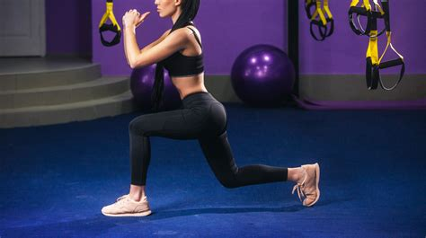 How to gain weight as an endurance athlete. Resistance Training for Endurance Athletes