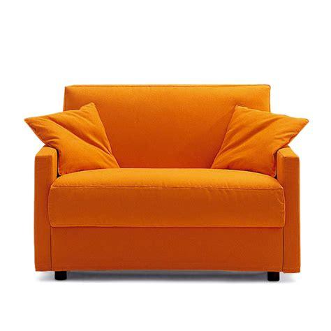 home design bedroom sofa beds sofa bed go small by ceggi