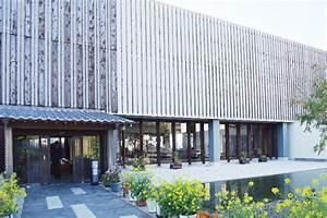 Hamachidori-no-yu Kaishu - The Official Wakayama Travel Guide