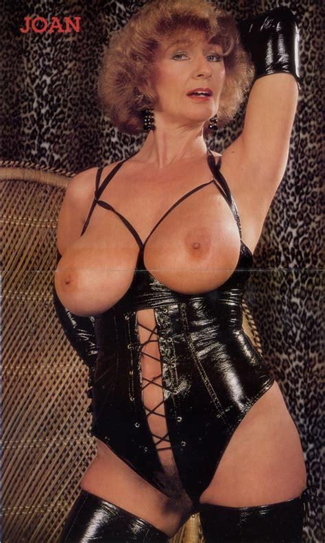 Mistress Pat Wynn Pornhugo Com