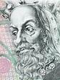 Charles IV, Holy Roman Emperor Portrait Editorial Stock ...