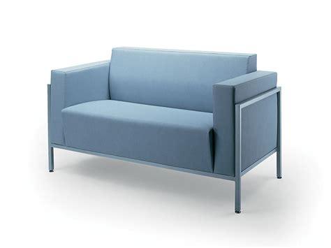 canapé bureau canapés et sofas galassia i bureau