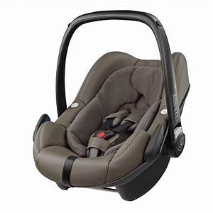 Maxi Cosi Pebbles Plus : maxi cosi pebble plus leather special edition car seats carriers luggage from pramcentre uk ~ Watch28wear.com Haus und Dekorationen