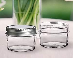 jars design astounding bulk canning jars 1 gallon plastic With buy mason jars in bulk
