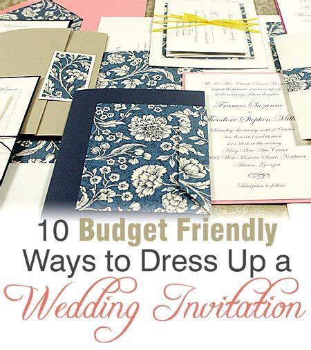 how to stuff wedding invitations 230 best images about wedding ideas on wedding stuff wedding planning and hair