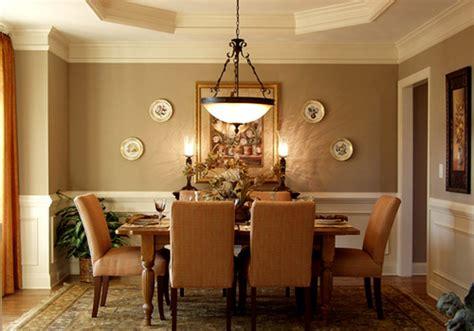 Dying Dining Rooms?  Dochen Realtors®dochen Realtors®