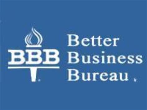 better business bureau check with better business bureau before you pay denver7