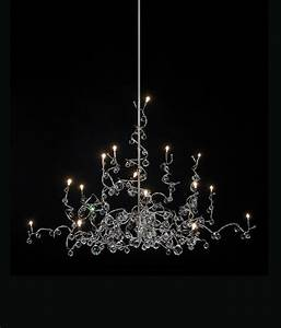 Tiara diamond oval pendant light general lighting