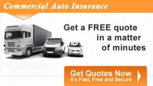 Compare free quotes online with insureon. Commercial Auto Insurance Quotes - NewInsideStories