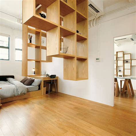 simple interior design for kitchen compact muji