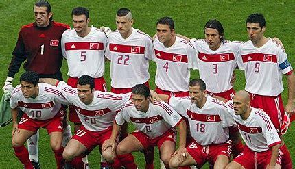 soccer football   turkey greatest  time