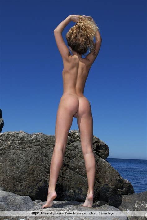 Merit In Sometimes Dreams Come True By Femjoy 16 Nude Photos Nude Galleries