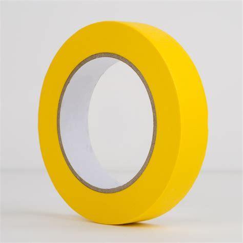 Crepe Paper Masking Tape   Le Mark Group