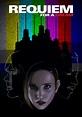 Requiem for a Dream | Movie fanart | fanart.tv