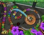 Tumblebugs 2 > iPad, iPhone, Android, Mac & PC Game   Big Fish