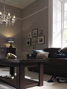 Get your gray on what you need to know about decorating for Living room furniture to match grey walls
