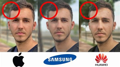iphone  pro max  galaxy note   p pro test