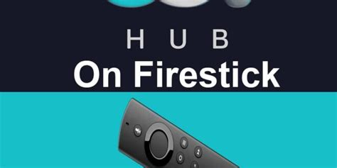 How to Install ITV Hub on FireStick [Quick & Easy Steps]