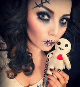 Scary Halloween Props Youtube by Maquillajes Para Hacertelos En D 237 A De Muertos Y O