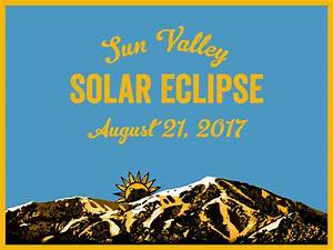 Best Place To View The 2017 Solar Eclipse