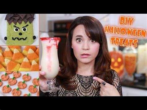 Nerdy Nummies Halloween 2015 by 59 Best Images About Nerdy Nummies On Pinterest Peanut
