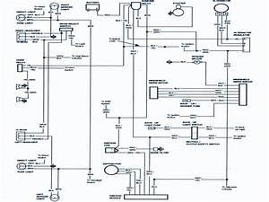 1977 Ford F 150 Wiring Diagram Voltage Regulator